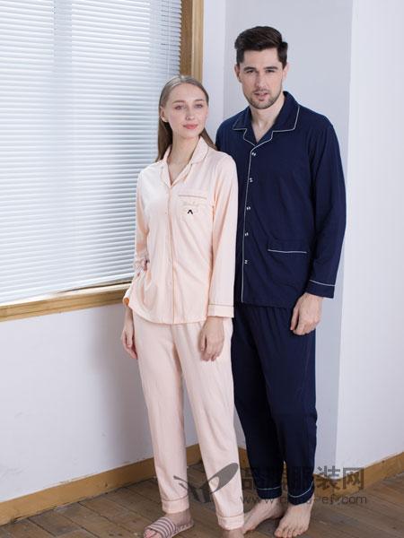 祝贺欧林雅签约品牌服装网 未来将携手共进!