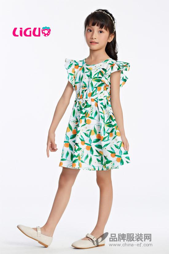 春暖花开时 你需要这样一件时髦的衣服