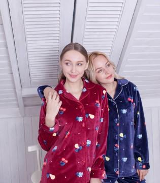 欧林雅内衣品牌 让你更具创业优势