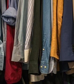 Lenzing推出可持续服装系列 可持续时尚不容小觑
