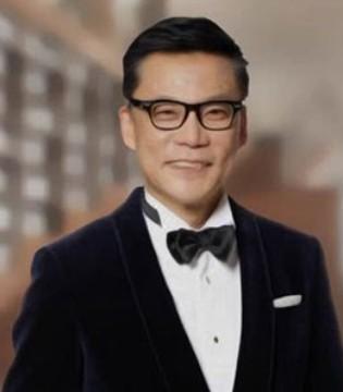 当当网联合创始人李国庆宣布离开当当 将开启二次创业