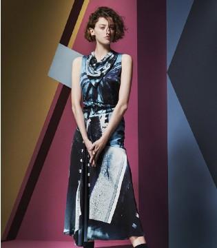 Paul Smith2019春夏系列 让时尚呈现多重魅力