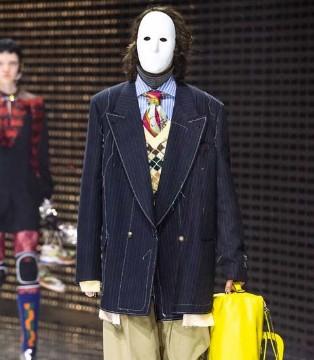 Gucci承诺整改促进企业文化多样性