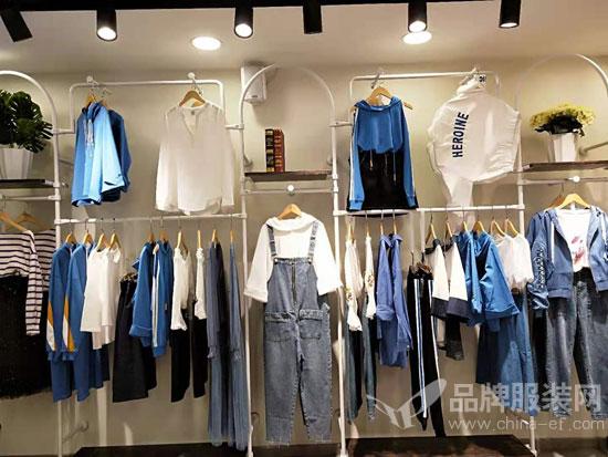 U-Cevel广州新店2月23日正式开启 欢迎莅临选购