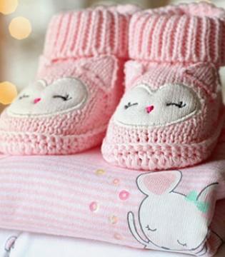 国产童装品牌不断崛起 但高端市场占有率低