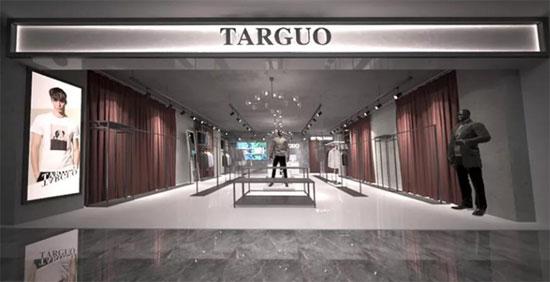 想开一家男装品牌加盟店 要注意哪些问题?