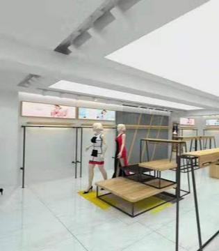 独外三门店将于3月中旬正式开业!欢迎莅临选购