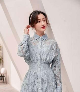 2019服装新品劲爆上架 好品尽在女装品牌M+