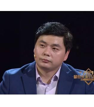 魏安林:一个安徽人在山东谱写母婴行业的创业传奇