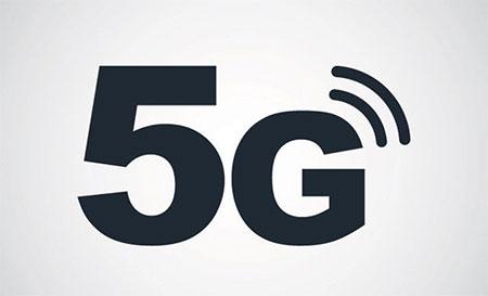 移动3G开始退网 5G时代正向我们走来!