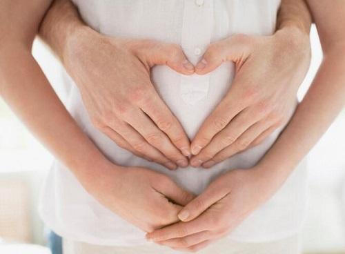孕妇的防辐射服有用吗  央视科教频道揭秘真相