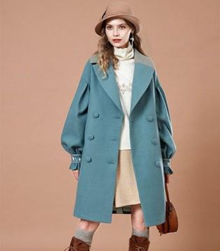 想要2019创业快人一步 就加盟艾丽莎品牌女装