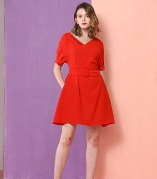 加盟真斯贝尔品牌女装 让你开店赚不停