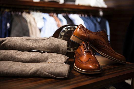 可持续时尚成风潮 全球品牌正在发力 中国潜能持续释放