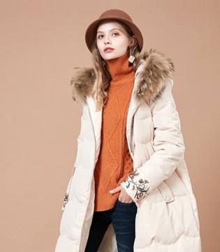 2019加盟创业选哪家 就选艾丽莎品牌女装