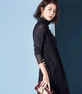 热烈庆祝HYQ花月秋品牌女装深圳旗舰店盛大开业!