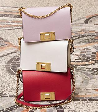 意大利轻奢品牌Furla芙拉去年销售额突破5亿欧元