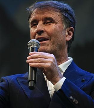 意大利奢侈品牌同名创始人Brunello Cucinelli将卸任