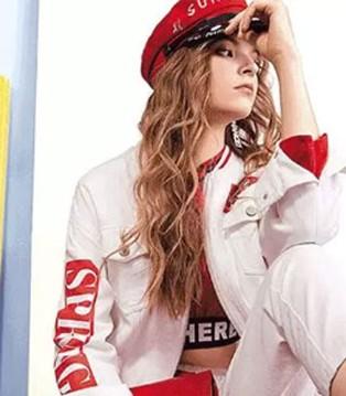 卡尼欧品牌女装 加盟创业的优质选择