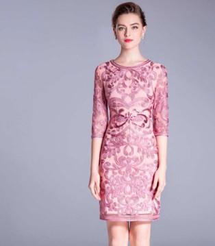 加盟东方贵族品牌女装 带你走向创业之路