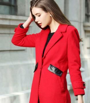加盟芝麻E柜品牌女装 轻松创业走向致富
