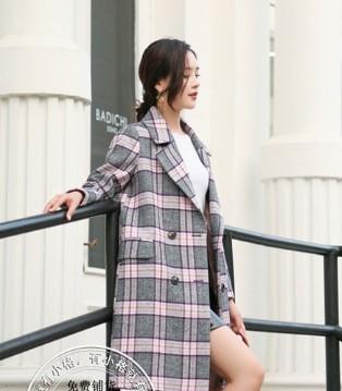 山东济南芝麻e柜再次续费品牌服装网