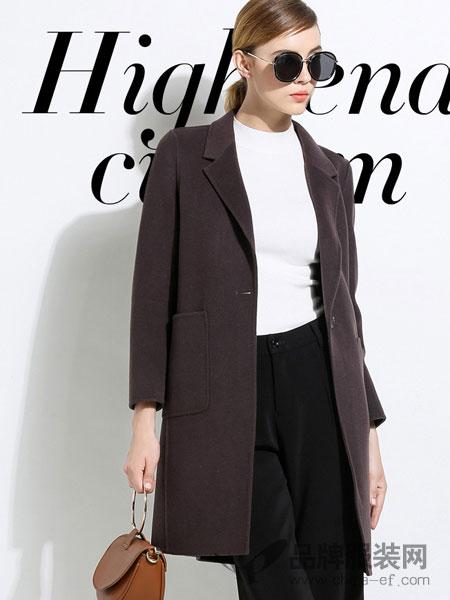 依贝奇品牌女装 你加盟创业的优质选择