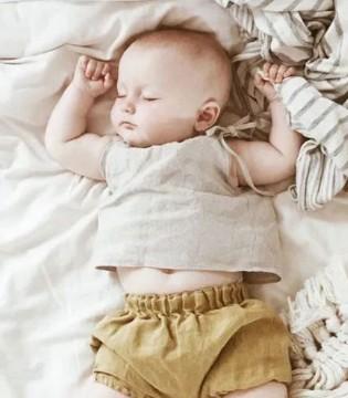 新申亚麻大师 | 亚麻面料床品 春天舒适睡眠的秘密