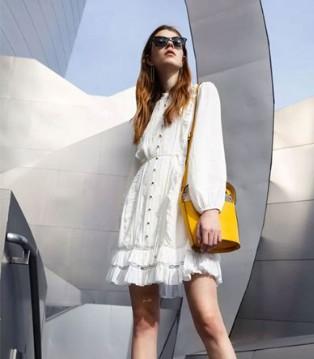 加盟曼娅奴品牌女装 比别人更快的创业