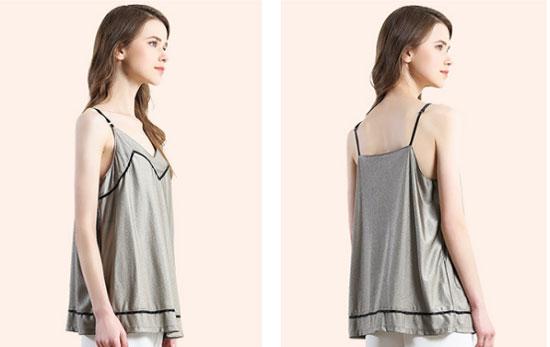 哪里有卖防辐射的衣服 挑选法则要记牢