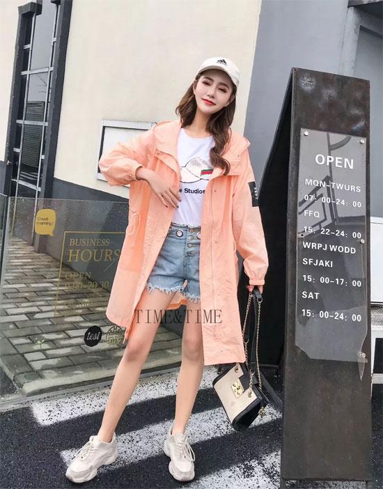 贺十大品牌T.T江西宜春店盛大开业!