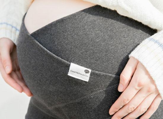 孕妇什么时候穿孕妇裤 穿什么样的裤子好