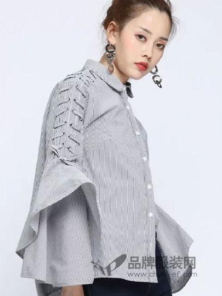 浩洋国际品牌女装 你创业的不二之选