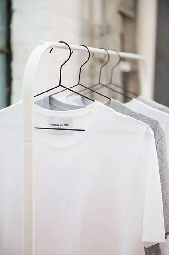 SN品牌:T恤――唯经典永留我心~~