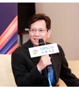 贝亲中国贺来健:以母婴为本,在产品创新中成就卓越