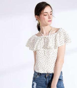 加盟城市衣柜品牌女装 带你领略创业的奥秘