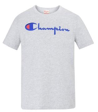 """""""百岁老人""""Champion越来越年轻 正加速在中国开店"""