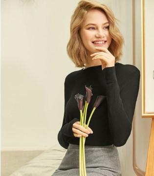 爱弗瑞品牌女装 带领你走向创业的致富之路