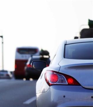 现代汽车计划暂时关闭在华至古老工厂 净利润跳增24%