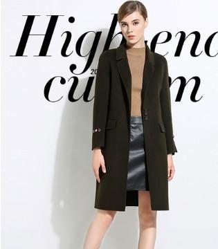 依贝奇品牌女装 你在创业道路上的不二之选