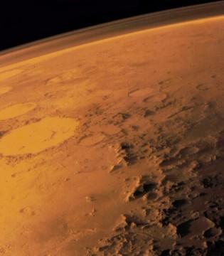 如何让宇航员避免宇宙辐射?美国大学生为NASA出谋划策