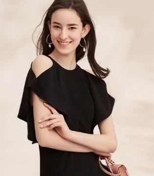 服装加盟优质 衣佰芬品牌女装是明确的选择