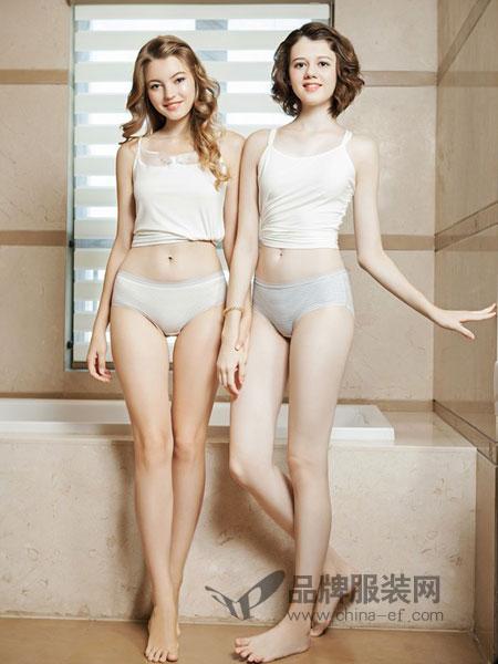 恭喜欧林雅品牌在湖南株洲新店盛大开业