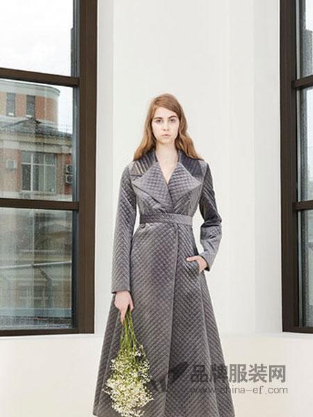 艾米品牌女装 一个你创业路上值得信赖的品牌
