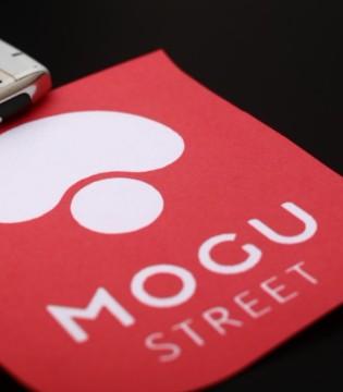 欲提升海外影�力 蘑菇街域名改��mogu.com