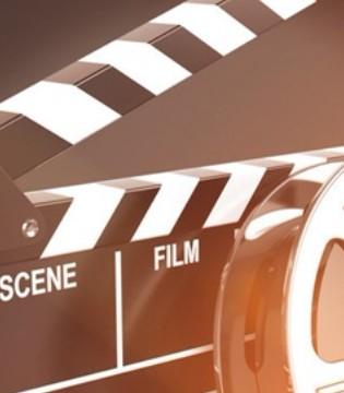 24岁入围奥斯卡的好莱坞导演约翰·辛格顿去世