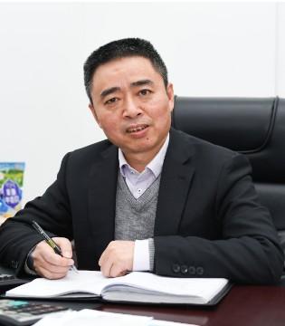天津天河城总经理刘林雨 攻守之间 塑造可持续经营之道