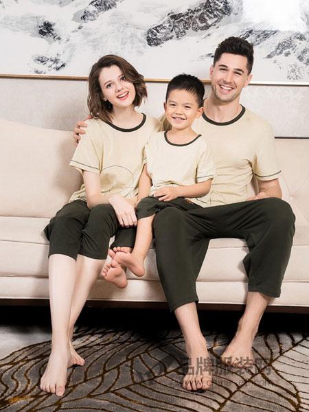 欧林雅品牌内衣 你创业致富的不二之选