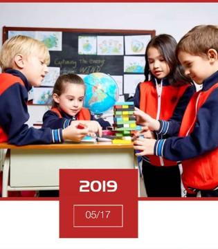 小猪班纳2019校园时尚之旅品鉴会即将开启
