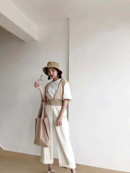 薇薇希VIVIS带你看见女装品牌不一样的行业秘密